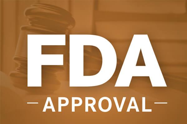 FDA phê duyệt Gilteritinib