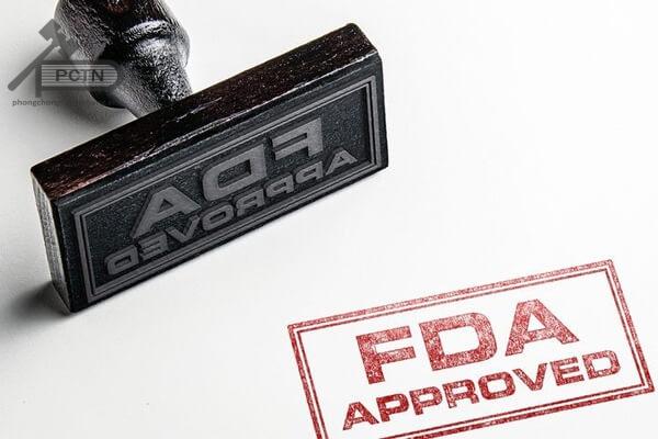 FDA phê duyệt hai thuốc điều trị HIV mới