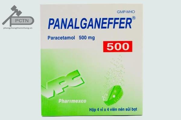 Panalganeffer