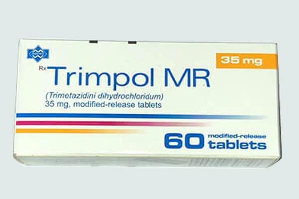 Trimpol MR