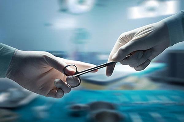 Không nên can thiệp phẫu thật trong trường hợp bị xuất tinh sớm