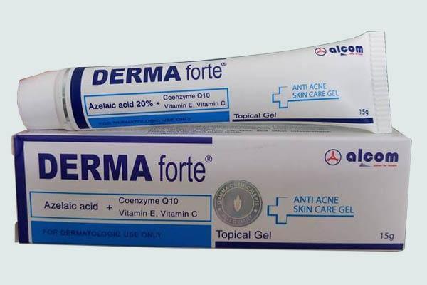 Derma Forte