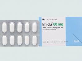 Imidu