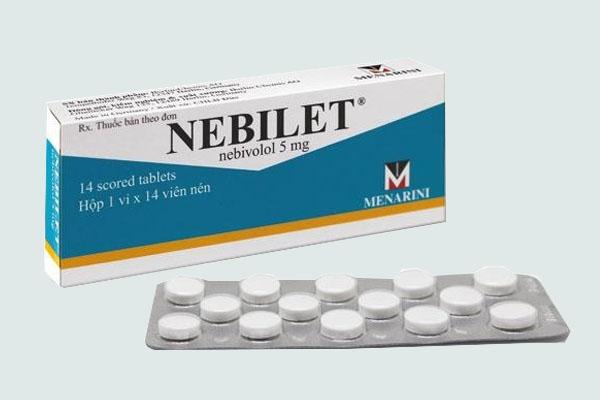 Sản phẩm Nebilet