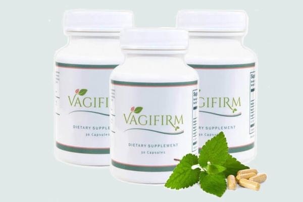 Thực phẩm chức năng Vagifirm
