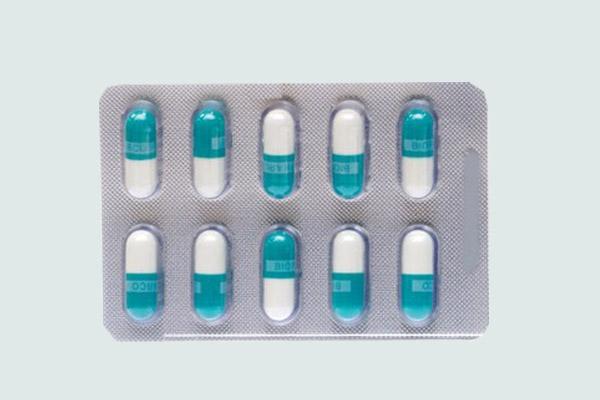 Thuốc Biolac