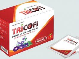 Tricofi