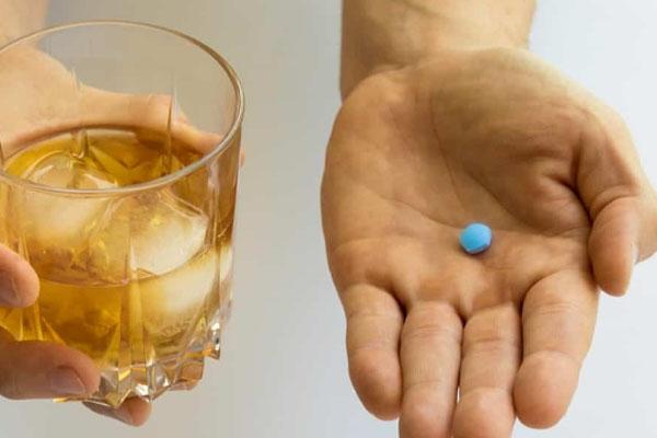 Hướng dẫn sử dụng dụng thuốc viagra