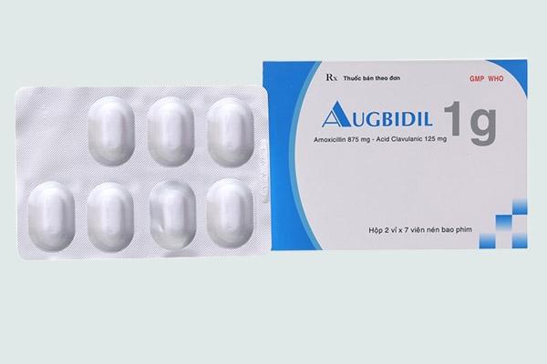 Augbidil