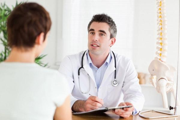 Bác sĩ tư vấn sử dụng Cofidec