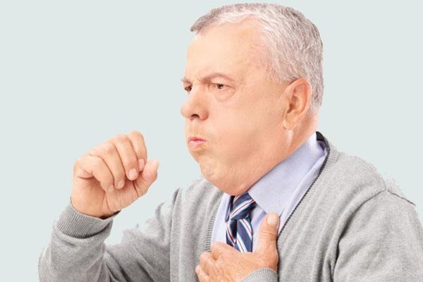 Betaserc có thể gây khó thở