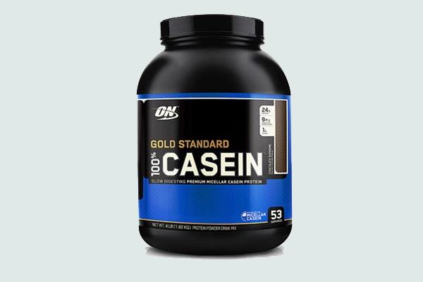 Casein gold standard của hãng ON