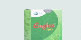 Eugica Fort