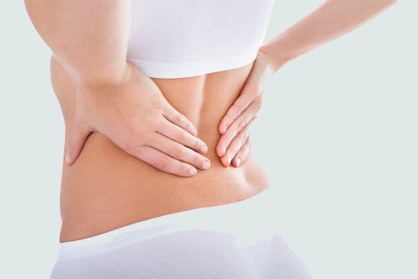 Exforge có thể gây đau lưng