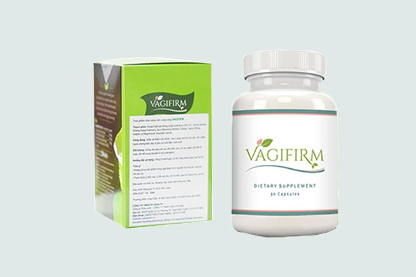 Sản phẩm Vagifirm