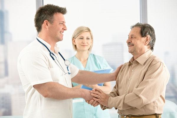 Bác sĩ tư vấn sử dụng Demoferidon