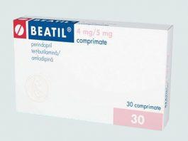 beatil