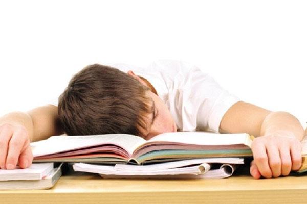 Thuốc Flunarizine có thể gây buồn ngủ