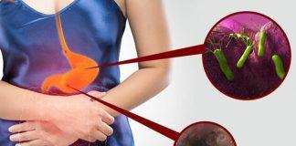 Những điều cần biết về viêm loét dạ dày tá tràng