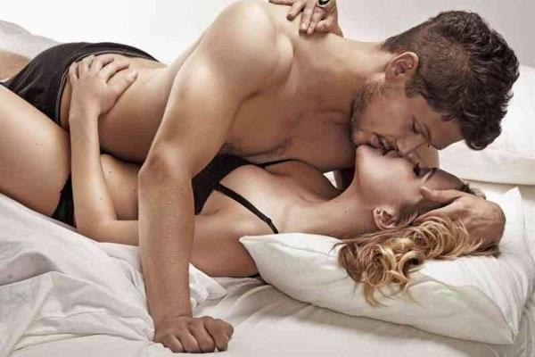 Bệnh lậu lây truyền qua quan hệ tình dục