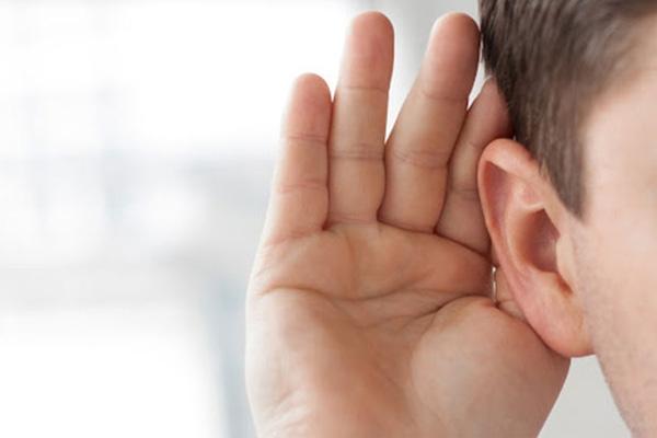 Hydrochlorothiazid với nguy cơ rối loạn thính giác