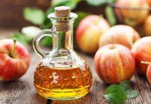 Apple cider vinegar là gì?