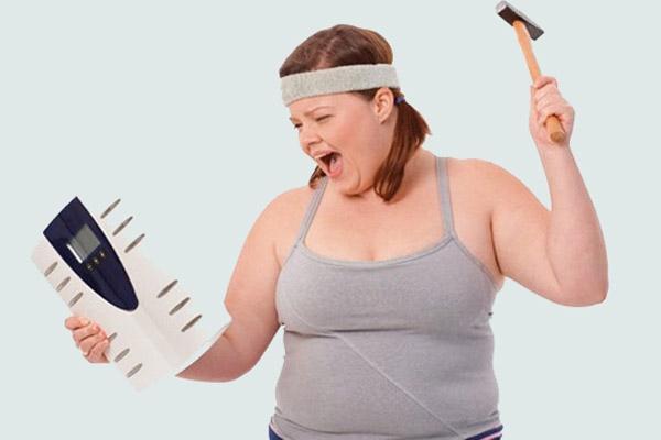 Chỉ định của Trà giảm cân BẢO TÚ LỆ