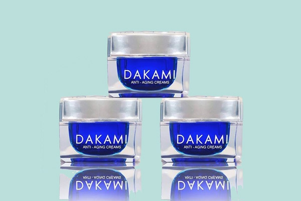 Hộp sản phẩm Dakami