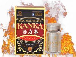 Kanka