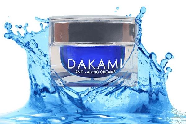 Sản phẩm Dakami
