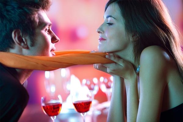 Phụ nữ uống rượu bia không nên quan hệ tình dục