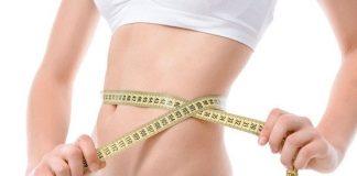 Top 20 cách giảm cân hiệu quả