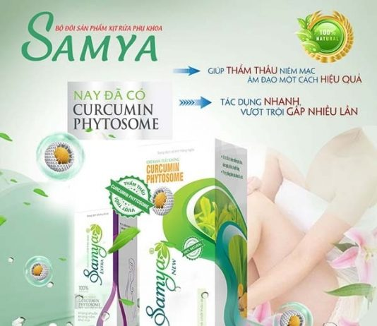 Samya